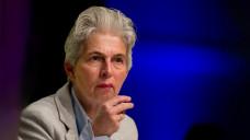 Arbeitgeber stärker beteiligen: FDP-Vize Marie-Agnes Strack-Zimmermann kann sich vorstellen, dass die Arbeitgeber wieder stärker an den steigenden Gesundheitskosten beteiligt werden. (Foto: dpa)