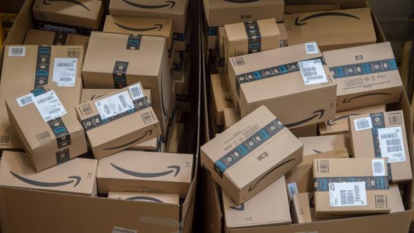 Amazon will indische Apothekenkette übernehmen