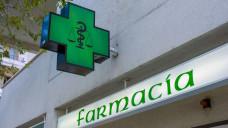 Das schweizer Heilmittelgesetz verlangt beim Versand von rezeptfreien Medikamenten eine vorgängige ärztliche Verschreibung. (Foto: Imago)