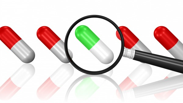 EMA publiziert harmonisierte Bewertungen