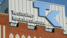 Die TK startet im März neue Verträge über ableitende Inkontinenzhilfen. Apotheken hat sie die Verträge für die Belieferung mit den betroffenen Hilfsmittel gekündigt. (Foto: TK)