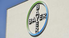 Bayer wehrt sich gegen Adempas-Generikum (Bild. Picture Alliance)