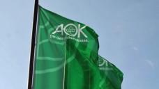 Weiter in der Kritik: Das ARD-Politmagazin Panorama will heute Abend darüber berichten, dass AOK-Patienten mehrfach abgelaufene Zytostatika erhalten haben. (Foto:Sket)