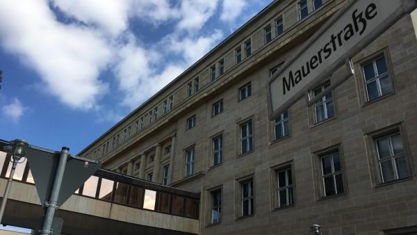 Die Immobilien-Akte des BMG