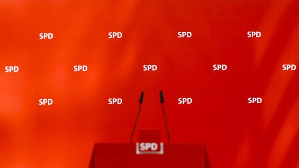 SPD will Apotheker im Wahlprogramm aussparen