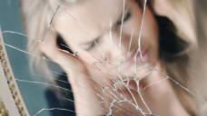 Potenzial von Erenumab in der Migräneprophylaxe. (Foto: Photographee.eu / stock.adobe.com)