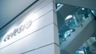 Nach der Übernahme durch McKesson zieht sich Celesio jetzt von den großen Börsen zurück. (Foto: Celesio)