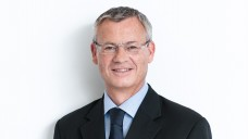 Professor Martin Schulz ist erneut zum AMK-Vorsitzenden berufen. (Foto: ABDA)