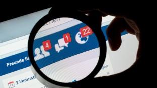 Apotheker streiten mit SPD und Grünen auf Facebook