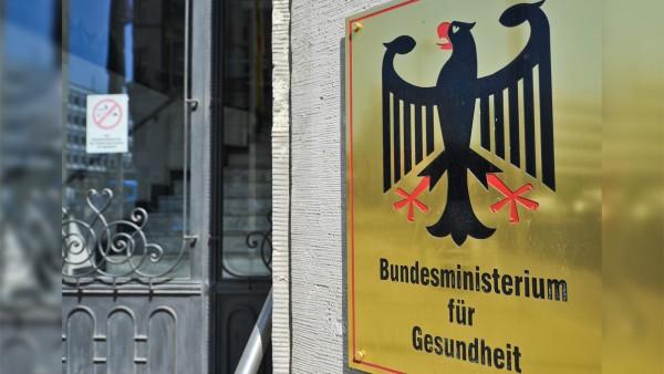 BMG stuft Abrechnungspraktiken der Kassen als illegal ein