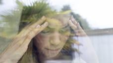 Erenumab, der erste prophylaktische Antikörper gegen Migräne, ist wohl bald auch in Europa verfügbar. (Foto: imago)