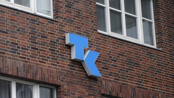 TK fordert Änderungen beim Risikostrukturausgleich