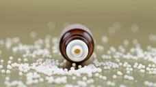 Wertvolles Arzneimittel oder teures Placebo? An der Homöopathie scheiden sich die Geister, auch die von Apothekern. (Foto:Klaus Eppele / Fotolia)