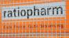 Generika der Blutdruck-Kombination Valsartan/Amlodipin, wie etwa die von Ratiopharm, dürfen aufgrund einer einstweiligen Verfügung vorerst nicht mehr vertrieben werden. (Foto: Picture alliance)