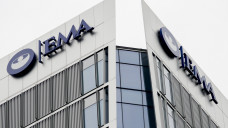 Die EU-Arzneimittelagentur EMA zieht nach Amsterdam - wie steht es um den Umzug? (Foto: Imago)