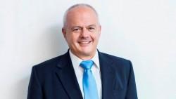 Dr. Andreas Kiefer, Präsident der Bundesapothekerkammer (BAK) und Mitglied des Geschäftsführenden Vorstands der ABDA – Bundesvereinigung Deutscher Apothekerverbände hat sich zum Bundesratsbeschluss geäußert. (Foto: ABDA)