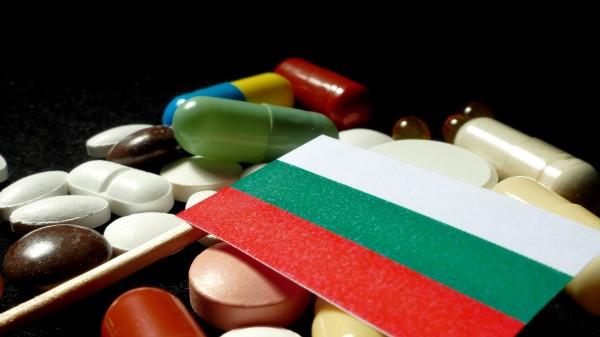 Lukrative Parallelexporte sorgen für chronische Unterversorgung