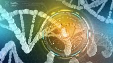 """Ja, """"da ist Gen drin"""", in den neuen Onkologika von Novartis und Gilead, deren Zulassung nun bald zu erwarten ist. (cm / Foto: Siarhei / stock.adobe.com)"""