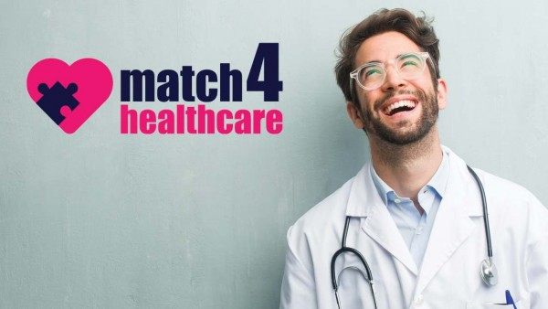 Neue Plattform für den Einsatz von Studierenden im Gesundheitswesen