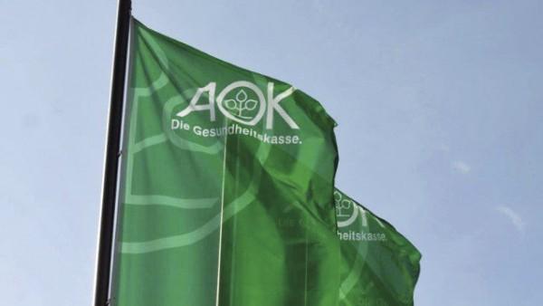 Erster AOK-Rabattvertrag für Sildenafil