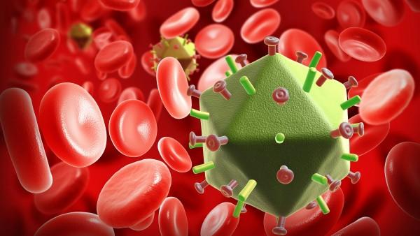 Erste duale HIV-Therapie erhält EU-Zulassung