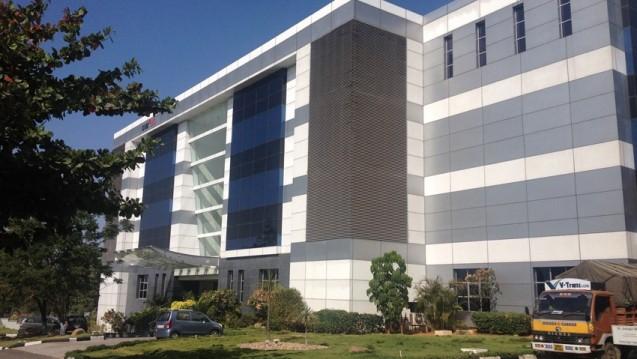 GVK Bio in Hyderabad: Hersteller wollte Studien wiederholen. (Bild: nik)
