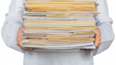 Apotheker unterliegen zahlreichen Dokumentationpflichten. (Foto: BillionPhotos.com/stock.adobe.com)