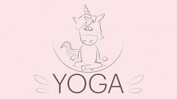 Live-Yoga-Session mit PTAheute