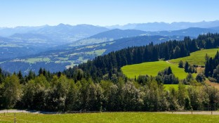 e-Medikation startet in Vorarlberg