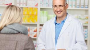 Ein Antibiotikum für ein besseres Hautbild