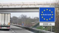 Arzneimittel von Deutschland nach Holland verbringen - nur um sie dann wieder zurück nach Deuschland zu verschicken. Kann sich so ein Apotheken-Modell wirklich auf den freien Warenverkehr berufen? (Foto: cevahir87 / Fotolia)