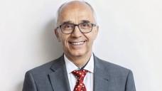 Dr. Rainer Bienfait scheidet aus der Berufspolitik aus: Nachdem er den Dienst im DAV schon 2016 quittierte, legt er nun sein Vorstandsmandat beim Berliner Apothekerverein nieder. (Foto: ABDA)