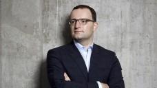 CDU-Gesundheitsexperte Jens Spahn will die Apotehekr schon beim schriftlichen Medikationsplan dabei haben. (Foto: Laurence Chaperon)