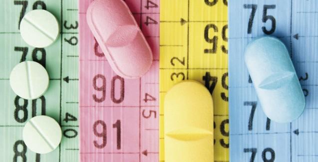 Topiramat zur Gewichtsreduktion Diclofenac Dosis