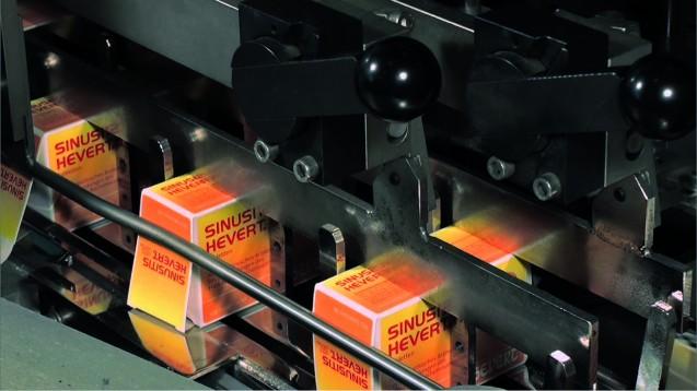 Welche Versprechen sind zuviel des Guten? Das OLG Koblenz befand einige Aussagen des Herstellers Hevert als irreführend.  (Foto: Hevert)
