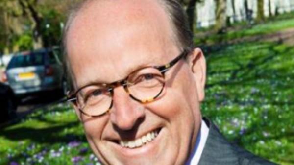 Niederländer wird nächster PGEU-Präsident