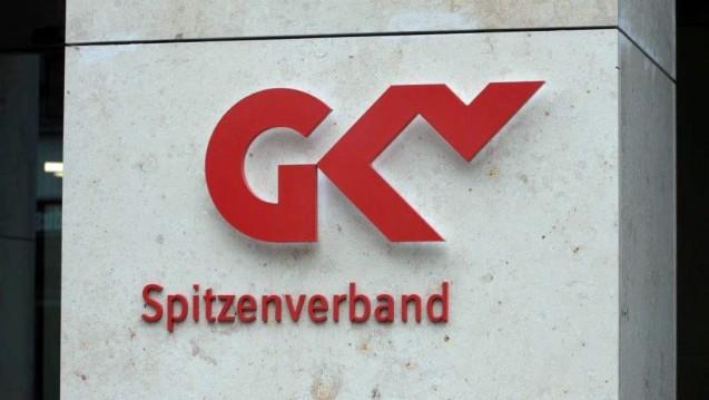 Kein Problem mit Staatskontrolle? Der GKV-Spitzenverband findet die schärfere Überwachung durch das BMG nachvollziehbar. (Foto: Sket)