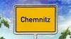 In Chemnitz wurde ein Ermittlungsverfahren gegen einen Apotheker wegen des Verdachts des Verstoßes gegen das Arzneimittelgesetz und Abrechnungsbetrugs eingeleitet. (c / Foto: IMAGO / Christian Ohde)