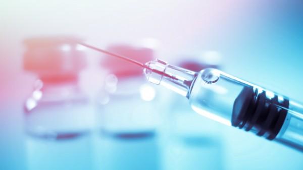 Die ersten Grippeimpfstoffe kommen