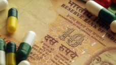 Apotheker in Indien fordern den Staat heraus (Foto: Comugnero Silvana / Fotolia)