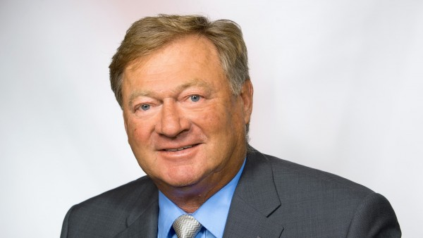 Präsident der Apothekerkammer Burgenland verunglückt