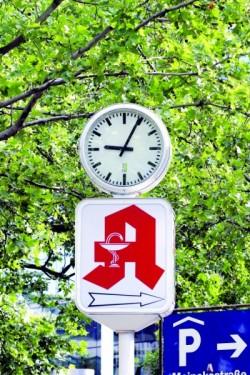 D2909_ak_bundesrat-otc.jpg