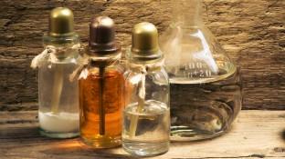 Schwerpunkt Komplementäre Therapien