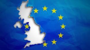 """Brexit: """"Nur noch""""39 Arzneimittel könnten fehlen"""