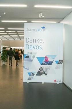 Bild 177939: D072014_Davos_Danke