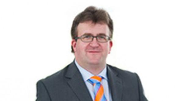 Ronald Schreiber bleibt in Thüringen Kammerpräsident. (Foto: LAKT/DAZ)