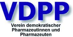 D5109_ak_vdpp_Logo.jpg