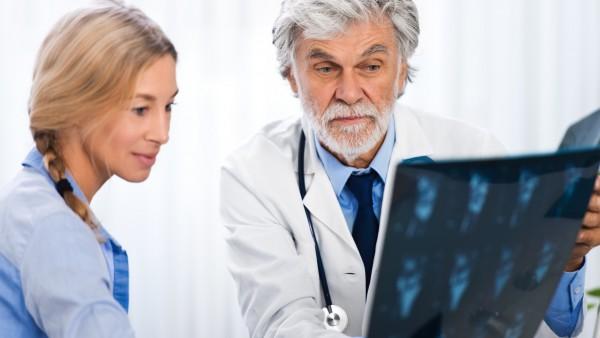 Ärzte reformieren ihren Eid