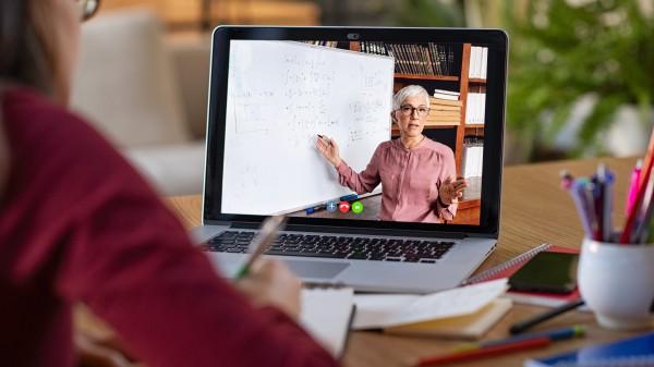 BPhD will digitale Lehre auf den Prüfstand stellen