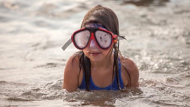 Mit welchem Tipp kann man diesem Mädchen helfen? (Foto: Photocreatief / stock.adobe.com)